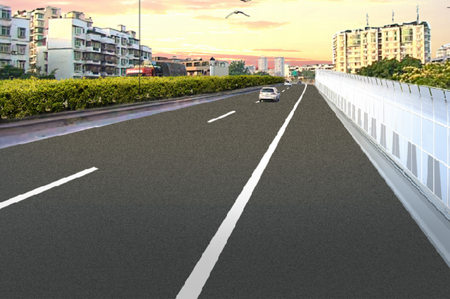 """江苏发布4个交通运输专项规划 2035年15分钟""""飞""""遍全省"""