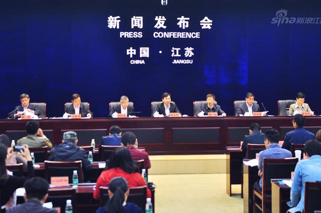 福利来了!江苏出台28条政策措施为企业减负600亿