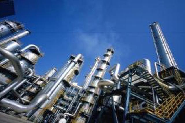 泉州碳九泄露初步认定为安全生产责任事故,将追究责任人