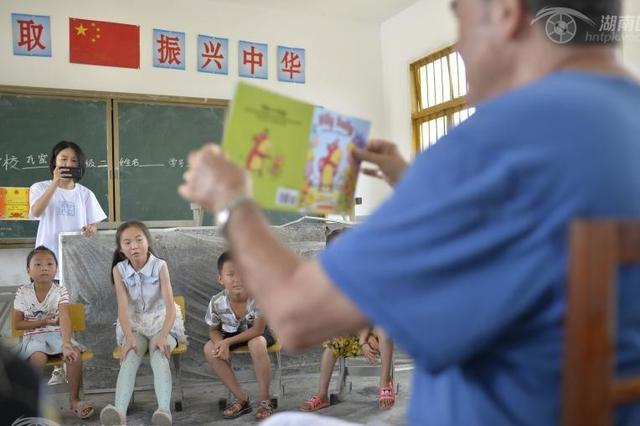 陕西中学生遭欺凌后续:11人被问责 校长被停职