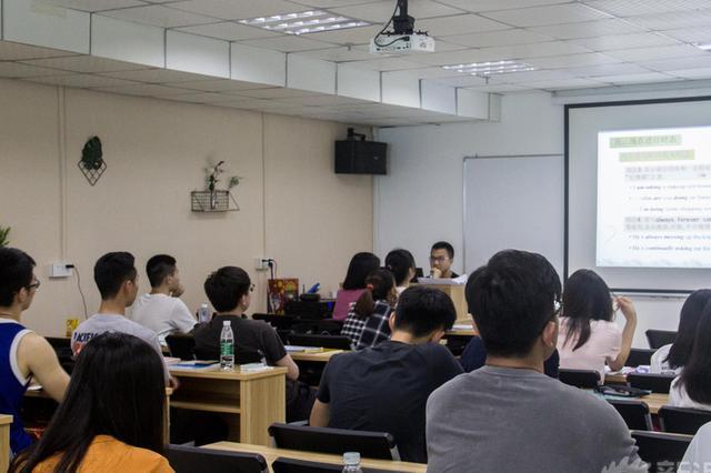 南京整治校外培训机构 已取缔204家、整改242家