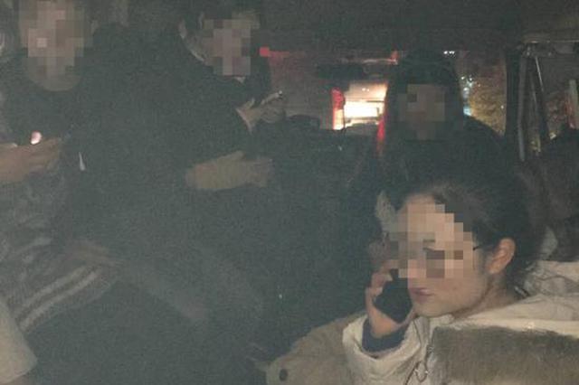 周杰伦演唱会多人手机被盗 网友喊话张学友来缉盗