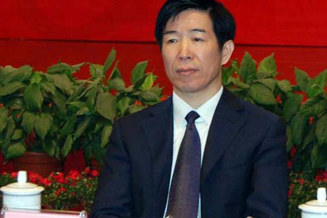 中国驻斯洛文尼亚大使叶皓将离任 曾任南京市委宣传部长