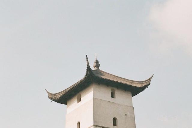 中国大城市发展研究院在苏州大学成立