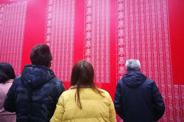 11月70城房价数据公布 扬州徐州涨幅超过南京无锡