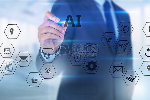 苏州公安研发AI平台 3个月抓获309名在逃人员