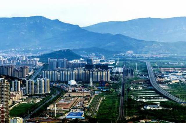 江苏完成签约20亿元以上产业项目超300个