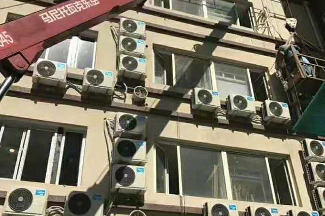 江苏年度全社会用电量突破6000亿千瓦时