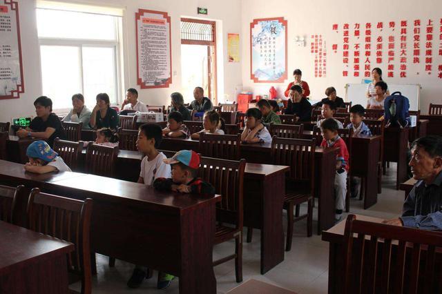江苏:2020年实现各学段融合教育资源中心全覆盖