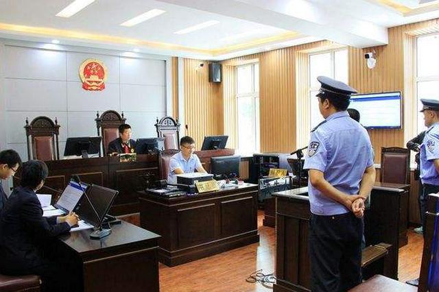 一审获刑5年二审宣告无罪 江苏这位民营企业家做了啥?