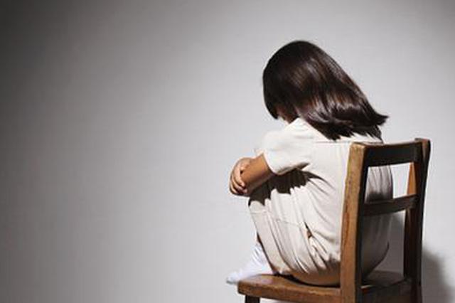 甘肃宁县通报8岁女孩被打下体受伤 正副校长均被免职