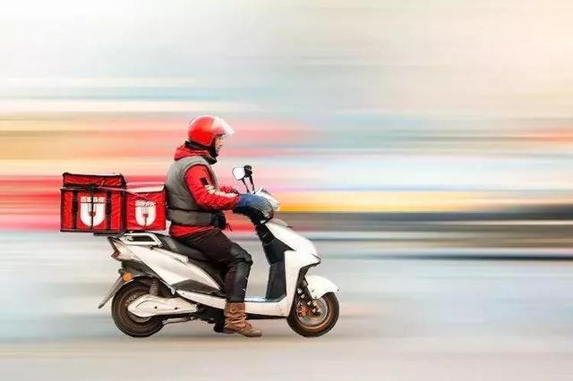 10多位省人大代表呼吁:江苏率先立法规范电动自行车管理
