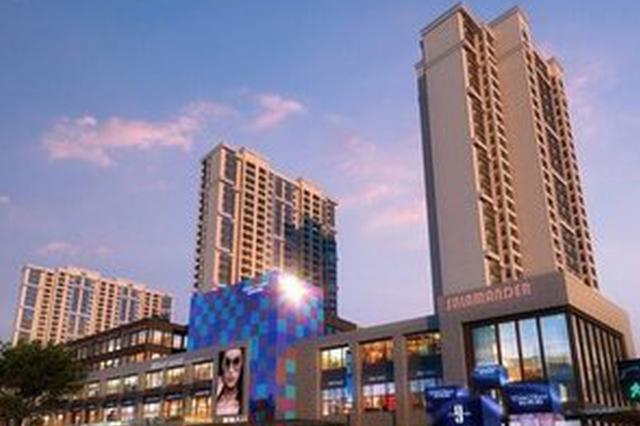 南京江宁区新年小目标:做创新名城建设主战场、排头兵