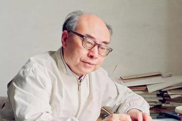 28载隐姓埋名 中国氢弹之父于敏去世