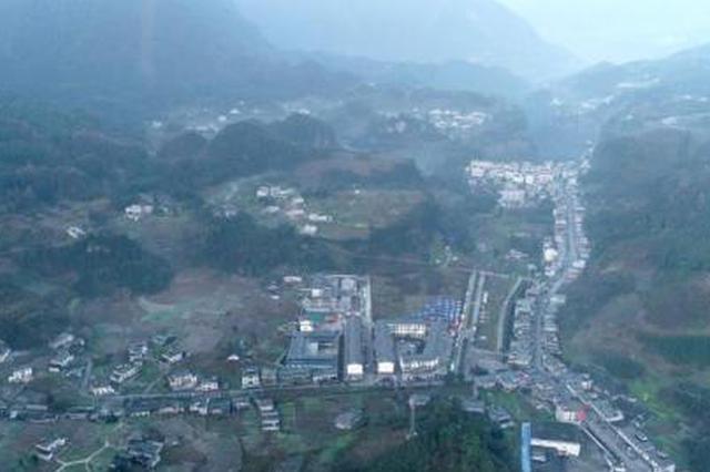 中国地震监测能力不断提升 地震预警建设稳步推进