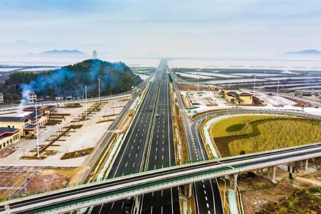 《长三角高质量发展指数报告》首发 南通绿色发展居长三角第一