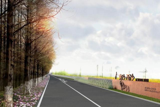 2019年江苏交通建设计划投资1370亿元 开工重大项目46个