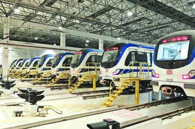 江苏交通端出新一年建设大盘子 投资1370亿开工46个重大交通项
