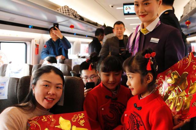 六部门发春节过年礼 超23亿困难群众保障金提前下达