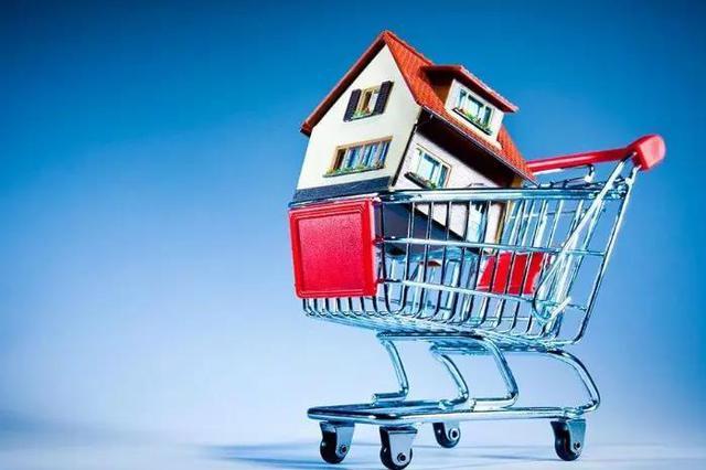 在宁购房可享受南京市民同等待遇 25名台胞购房申请获批