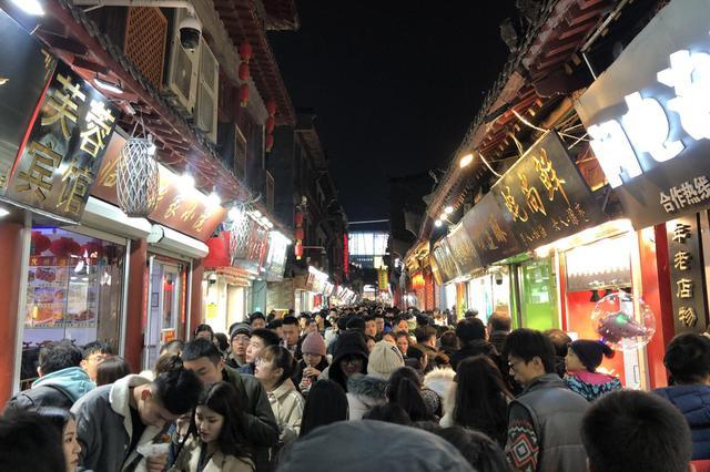 南京城市向东发展 马群准备这么干