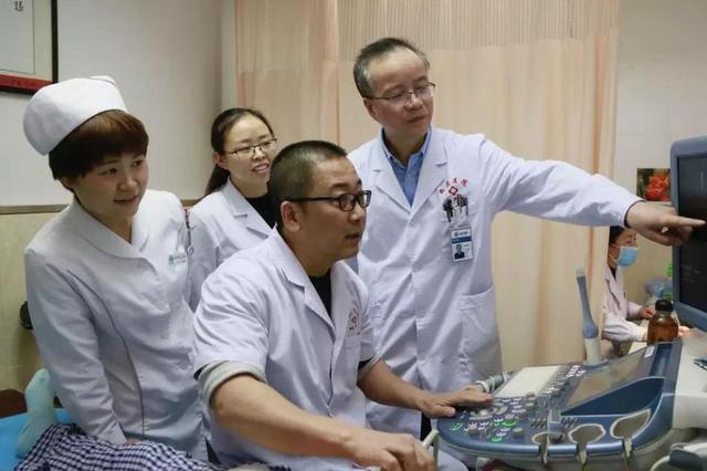 江苏卫生健康工作会议:确保低收入患者获及?#26412;?#27835;