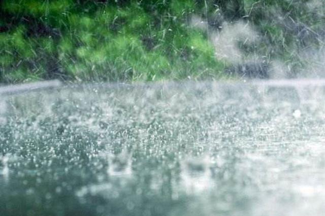 太阳起码得休息到正月十五了 南京将迎来中雨三连击