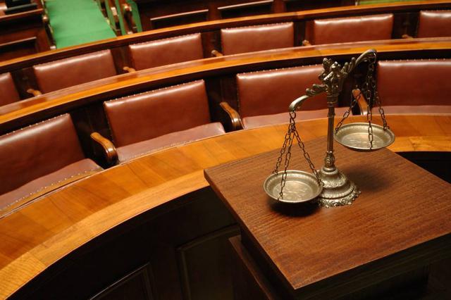 作家诉?#24230;?#27665;的名义》抄袭 原告一审败诉后再上诉