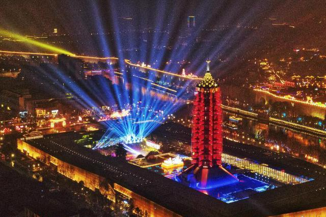 南京城建投资创历史新高 今年总投资836.5亿元