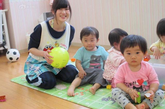 江苏省教育厅回应强制收回民办幼儿园:非法办园