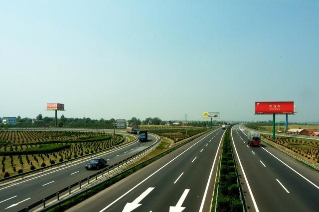 江苏将在高速公路服务区集中建立警务站