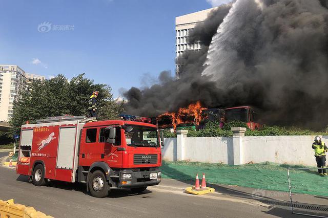 消防队点名 全省94家重大火灾隐患单位尚未完成整改