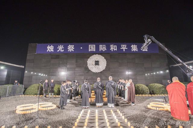 南京大屠杀幸存者伍正禧去世,享年95岁