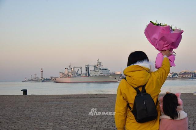 上海崇明和江苏南通签约 共建跨行政区域城镇圈