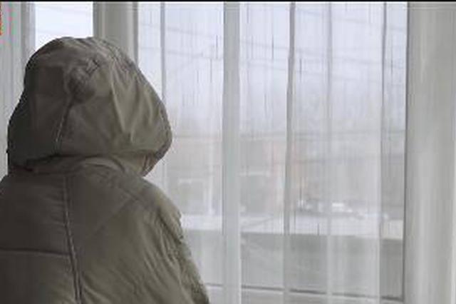 河北反杀案女大学生无罪之后吐心声: 我想搬家