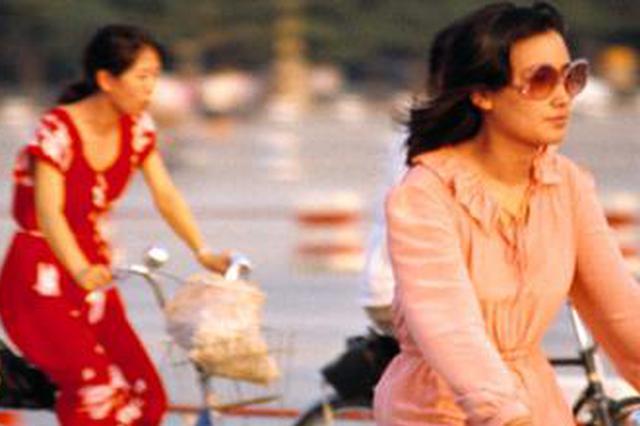 南京女性消费力排全国第四 独立指数排全国第九
