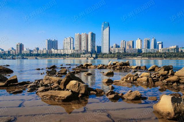 江苏2月空气质量排名出炉 启东、如东等列前十名