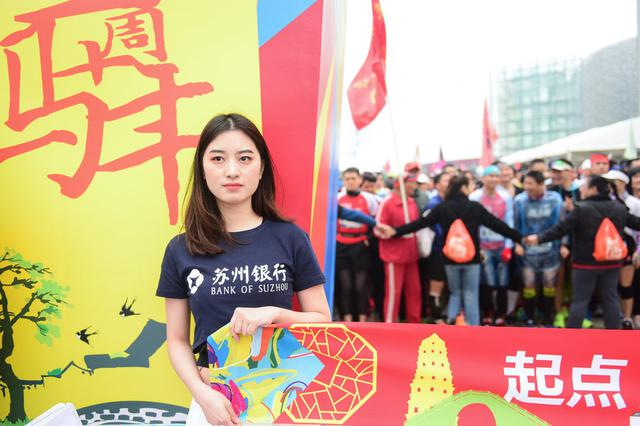 中国马拉松赛事五年翻40倍 规则意识还须增强