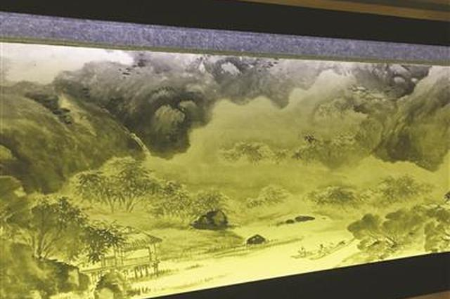 江苏省多家文博场馆从免费开放到预约参观