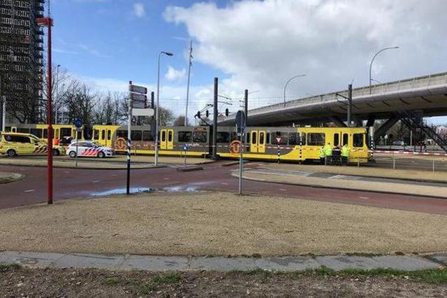 荷兰枪击案已造成1人死亡 暂无中国公民伤亡报告