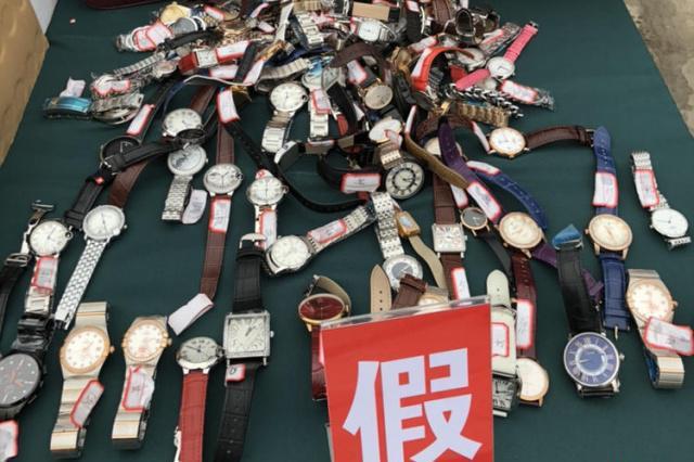 """江苏省市场监督管理局:知名度不是食品安全""""保证书"""""""