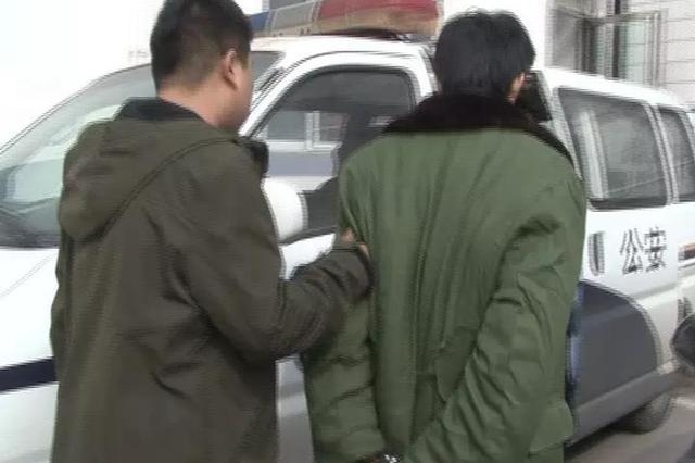 95后演员周文与母亲吸毒被抓 已被?#24179;?#21335;京警方