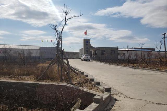 内蒙古开鲁枪击案调查:50分钟杀5人 枪支来源仍未知