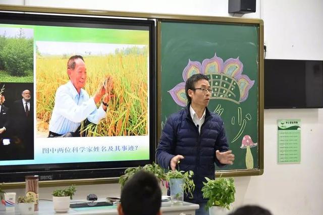江苏:家庭教育纳入政府工作规划与督查范围