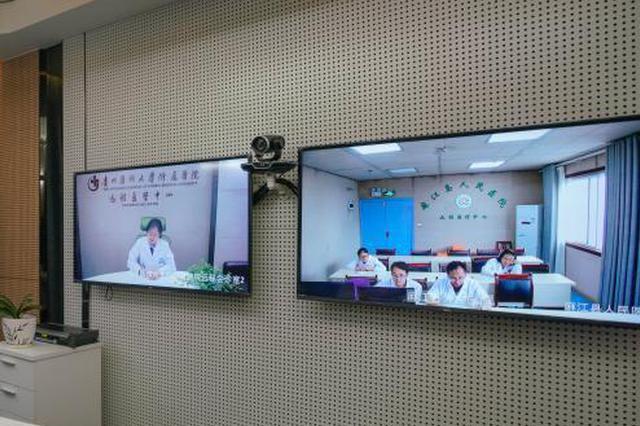 江苏一医院非法吸收公众存款6.5亿 院长曾获中国百位杰出院长