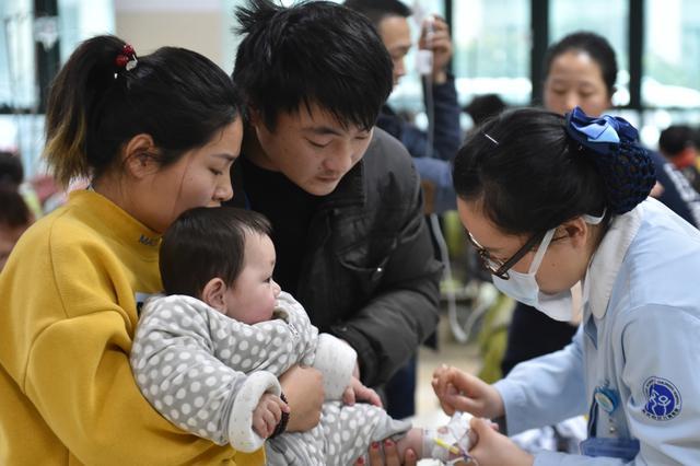 6月底前江苏上海将全面实现门诊看病刷卡互通
