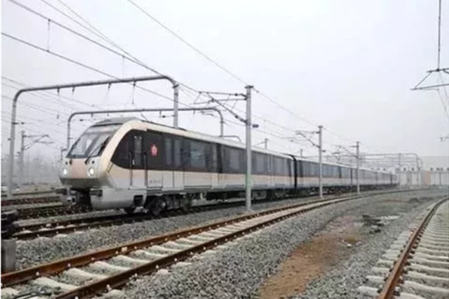 来看!南京这几条地铁线又有新进展