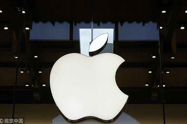 被指隐瞒iPhone在中国需求下滑,苹果在美面临集体诉讼