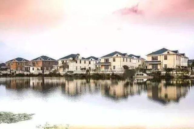 江苏常住人口10万以上乡镇 将建大型司法所