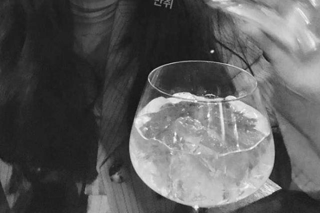 江苏26岁男子因聚餐饮酒过度致死 共同饮酒人赔20多万